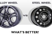 alloy-vs-steel-rims