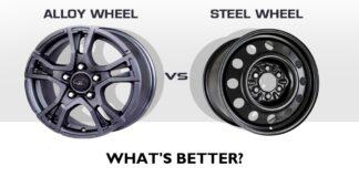 alloy-vs-steel-rims