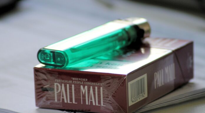 custom cannabis cigarette boxes-feature image