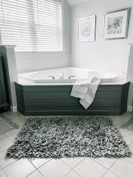 DIY Tips for Bathtubs