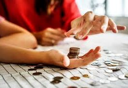 Protecting Your Finances in a New Relationship