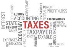 Tax Strategies and Deductions for 55+ Canadians- Part 3