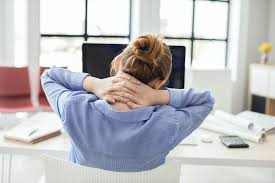 How Can Sitting Impair Your Health