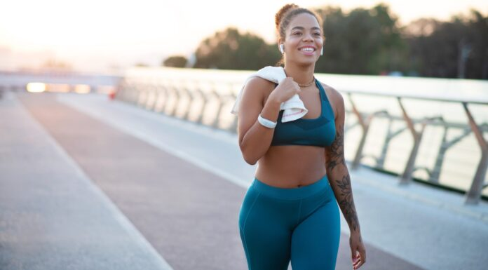 Staying Fit on a Busy Schedule - Stop Excuses and Start Exercising