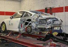 Centennial Automotive Repair