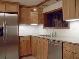 DIY Options for Replacement Kitchen Cabinet Doors