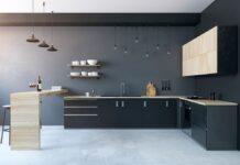 Kitchen Renovation in Sydney