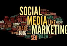 digital marketing agency in Nigeria