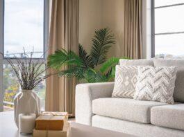 Benefits of Memory Foam Pillows