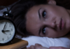 8 Ways To Stay Calm & Treat The Sleep Disorders