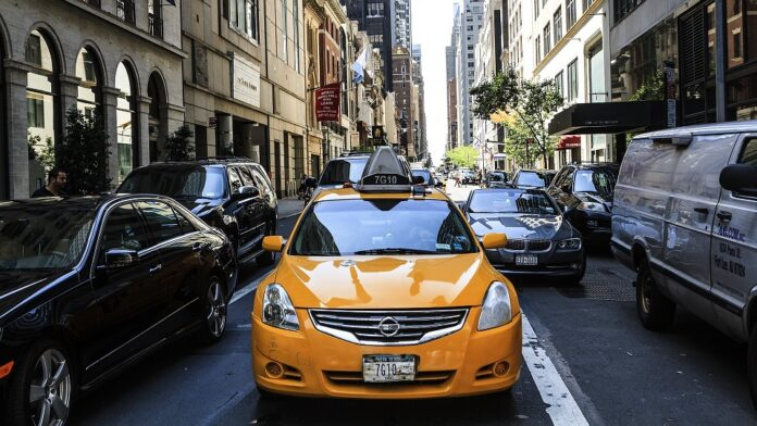 melbourne-cheapest-airport-cabs
