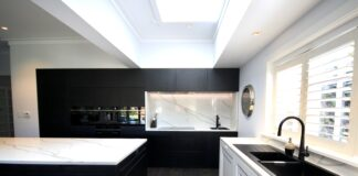 Cabinets Makers Sydney