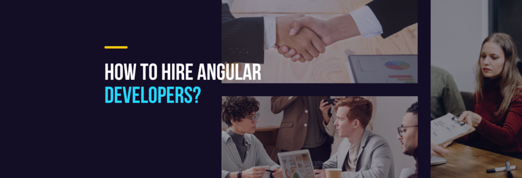 how-to-hire-angular-developers-softsuave