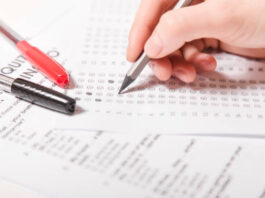 How is IELTS Score Calculated?