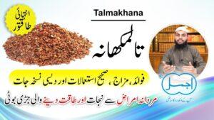 talmkhana