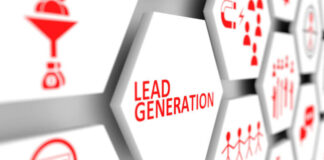 Organic Leads