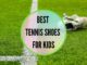tennis shoes for kids