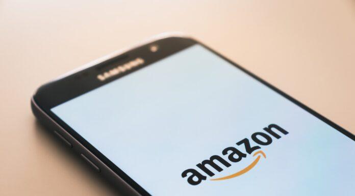 Amazon FBA Wholesale VS Private Label - Amazinecommerce.com