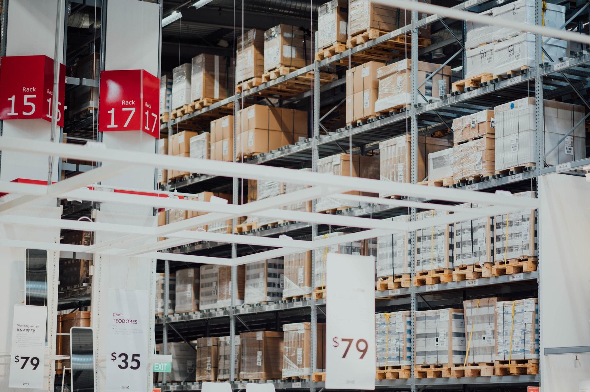 amazon FBA wholesale business model - AmazinEcommerce.com