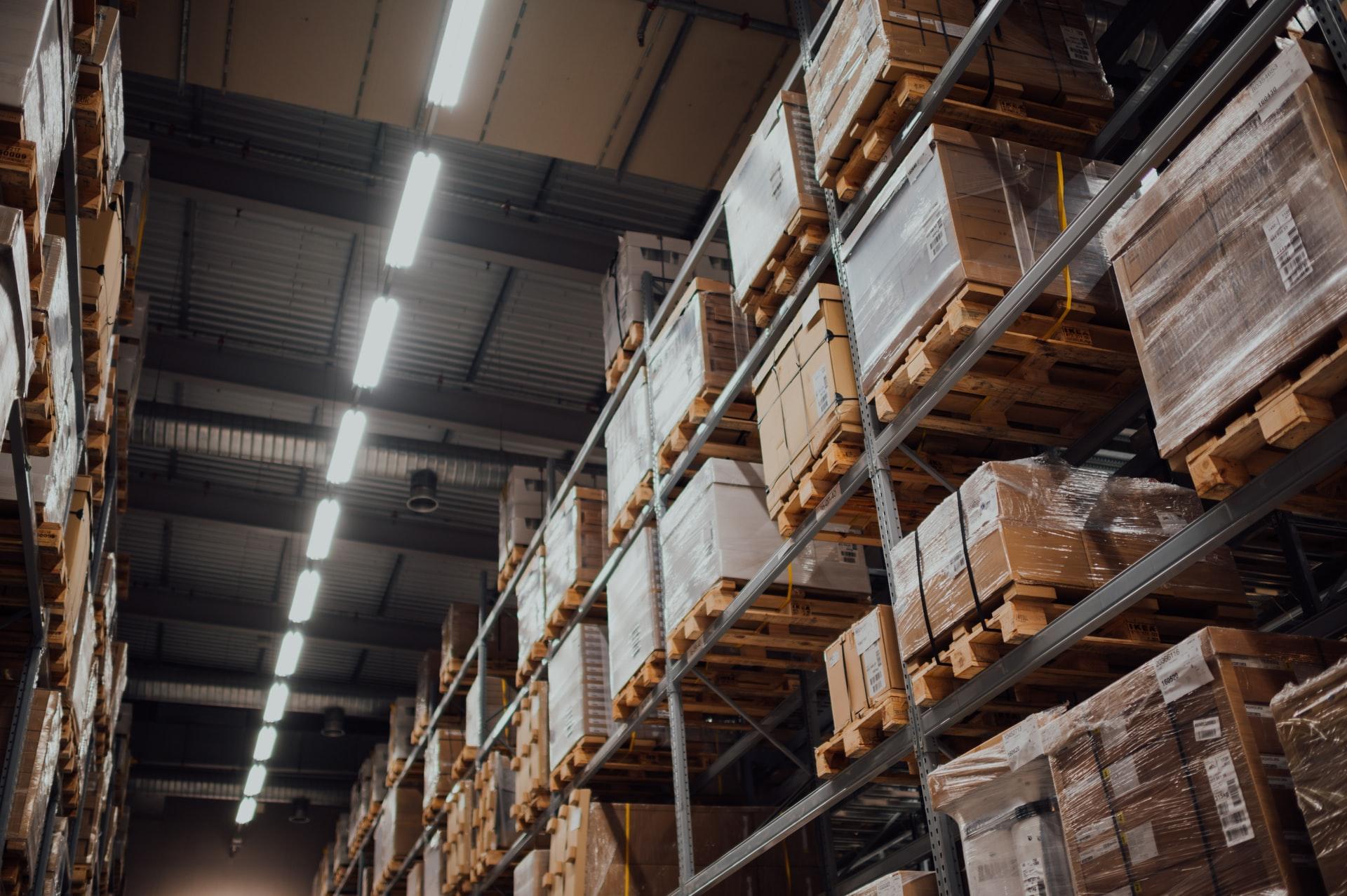 amazon wholesale business model - AmazinEcommerce.com
