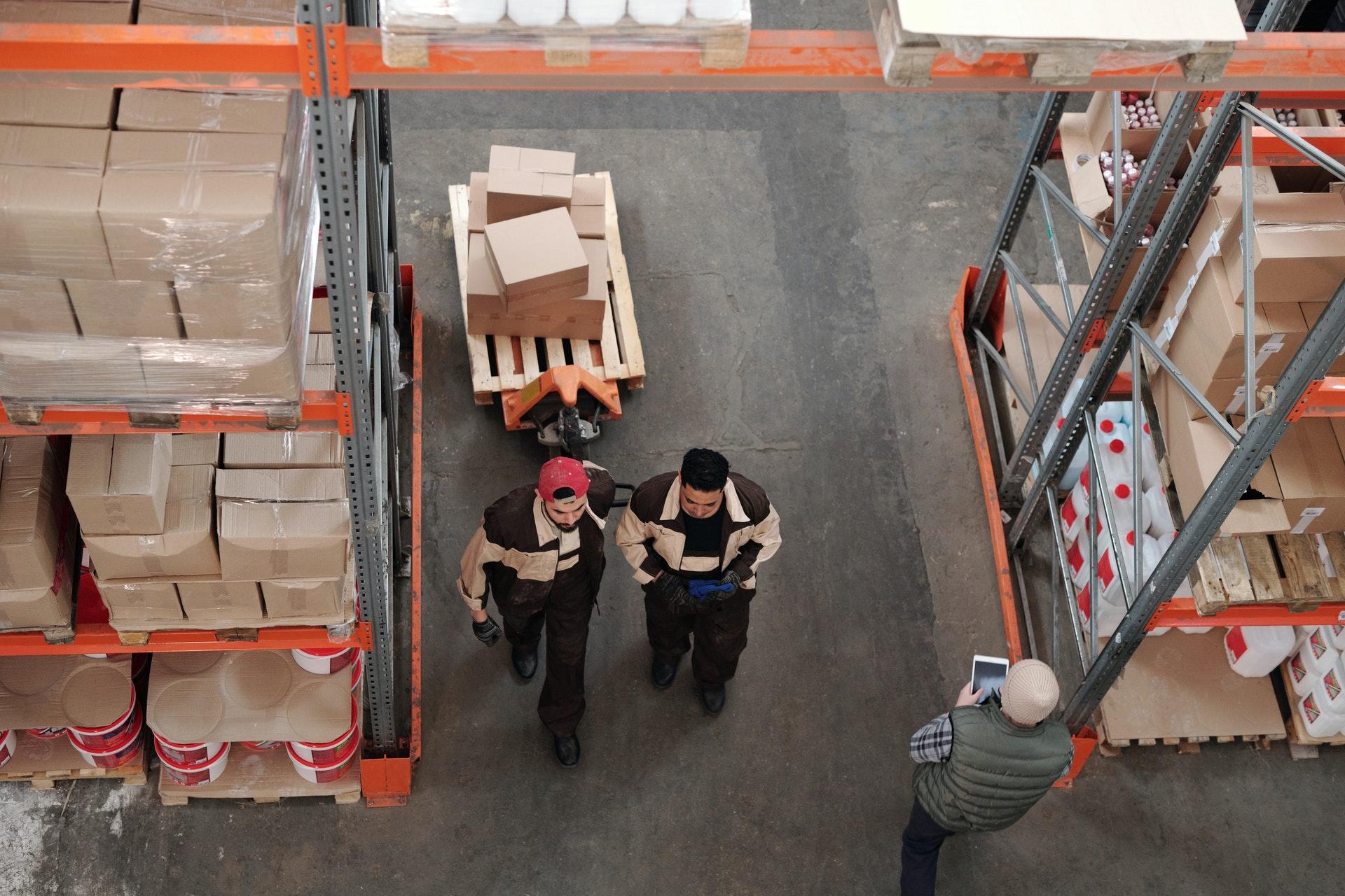 amazon wholesale business - AmazinEcommerce.com