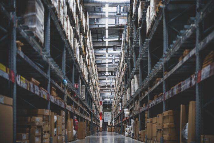 FBA wholesale business - AmazinEcommerce.com