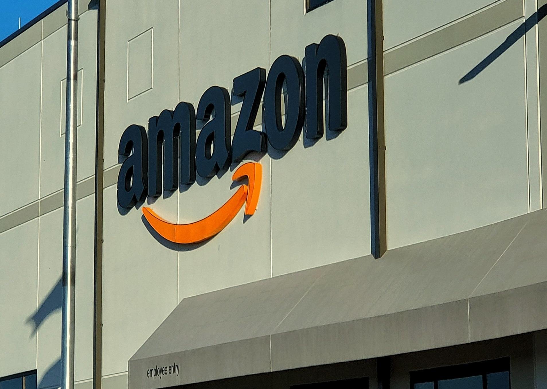 Why Do AMZ Entrepreneurs Prefer Amazon FBA Wholesale Over Private Label - AmazinEcommerce.com