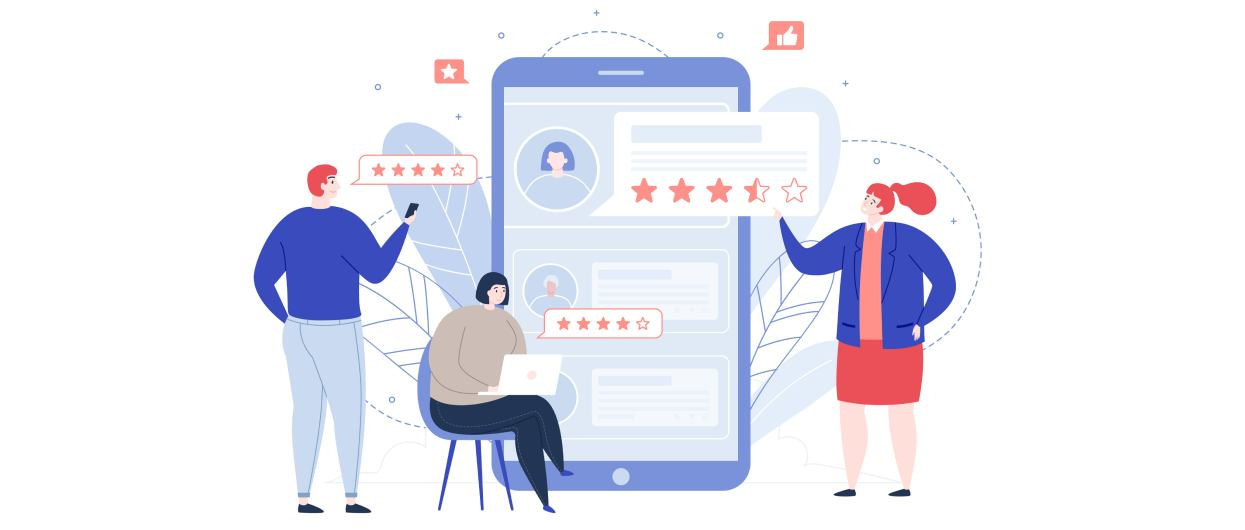 Google-Reviews-for-your-Business