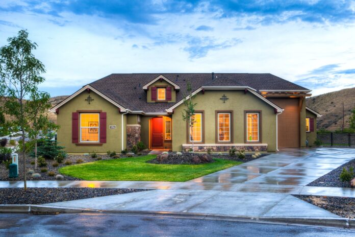 Home Appraisal What to Know About House Appraisals