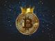 convert bitcoin into cash
