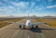 Tested Tricks to Get Cheap Airline Tickets.