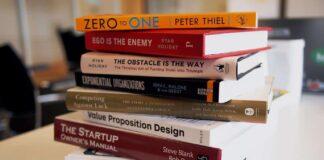 INTERNET ENTREPRENEURSHIP SURVIVAL EBOOK   EFFECTIVE GUIDE