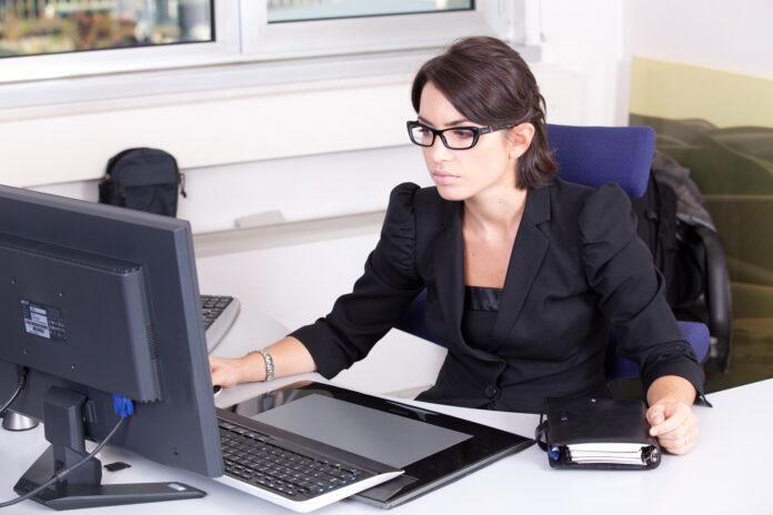 Top Auditing Firms in Dubai, UAE- AVA Consultants
