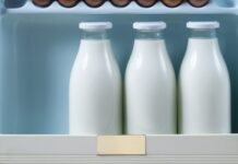 5 Best Breast Milk Storage Bags To Securely Save Your Milk