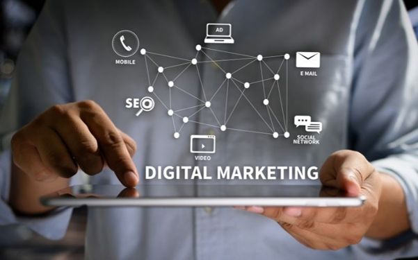 A Profitable Niche for Beginners In Digital Marketing