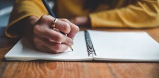 Tips-to-ace-your-assignment-writing-tasks