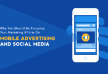 Google AdWords agency Singapore
