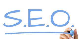 seo tips, how do seo affiliate programs work, affiliate marketing tricks,