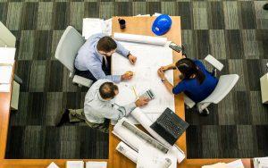 Setting Up a Company in Dubai
