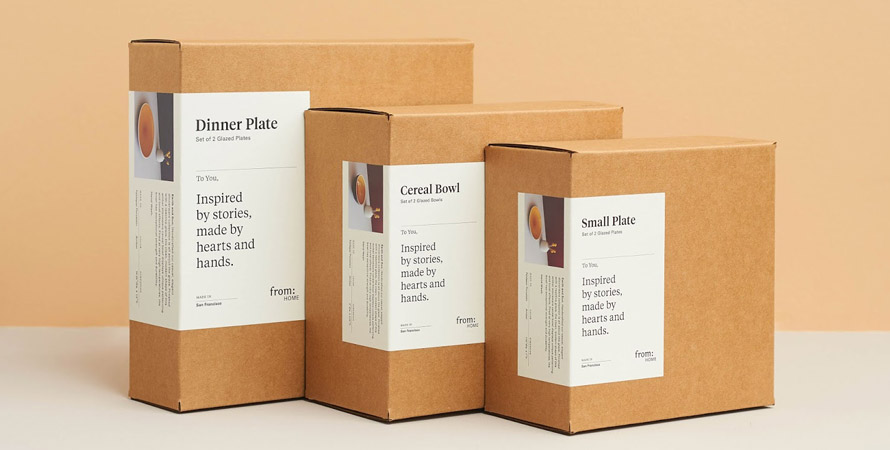 The Different Types Of Custom Mailer Boxes For Your Business