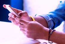 Here Is How You Can Run Your Business from Smartphone