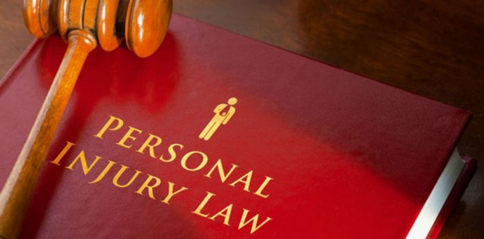 car accident lawyer in Roseville