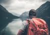Spectacular Travel Ideas