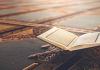 online-Quran