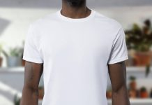 What are the wholesale men's clothes for summer?