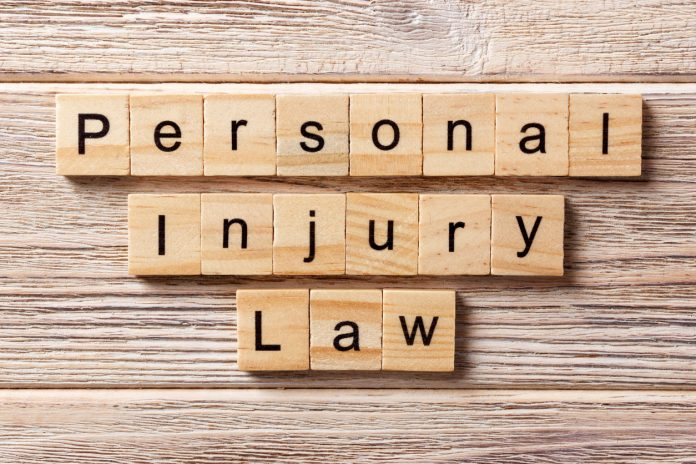 car accident lawyer Lincoln, CA