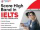 How to Prepare IELTS Exam