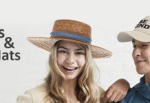custom baseball caps, custom straw hats wholesale
