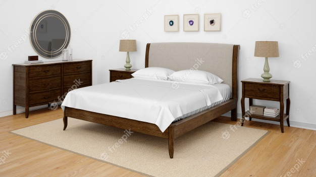 Importance Of Furniture Bed