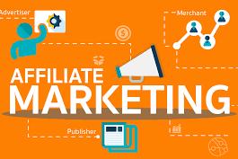 Affliate marketing tips